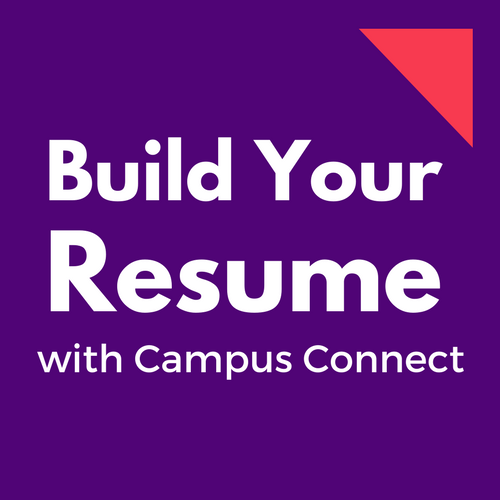 Campus Connect – College Life Redefined