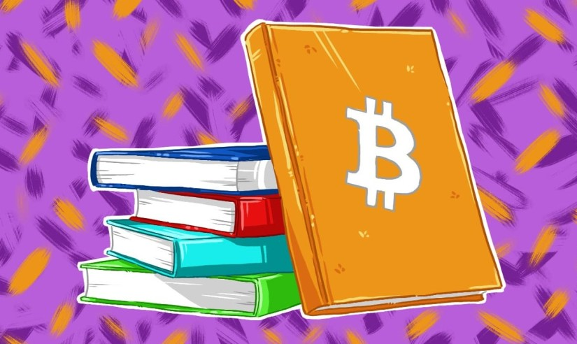 13-books-bitcoin (2)
